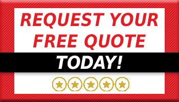 Hanrahan request a quote red graphic