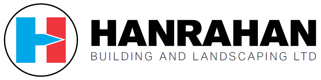 Hanrahan Building & Landscaping Limited